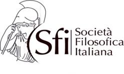 """Convegno nazionale SFI : """"Tradizione e innovazione"""" - Storia e progetto nella riflessione filosofica: COMUNICAZIONI"""