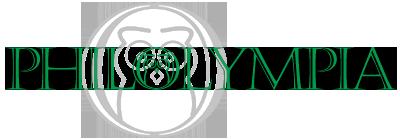 Graduatorie XXV Edizione Olimpiadi di Filosofia - A.S. 2016-2017 - Roma, 29 marzo 2017