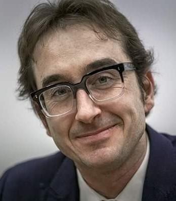 Riccardo Roni riconfermato presidente della sezione lucchese della Società Filosofica Italiana
