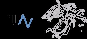 VILLA VIGONI - Bando per conferenze di ricerca trilaterali italo-franco-tedesche