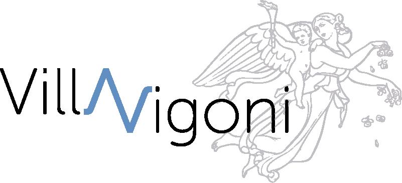 Bando 2020 di Villa Vigoni per Conferenze di ricerca trilaterali