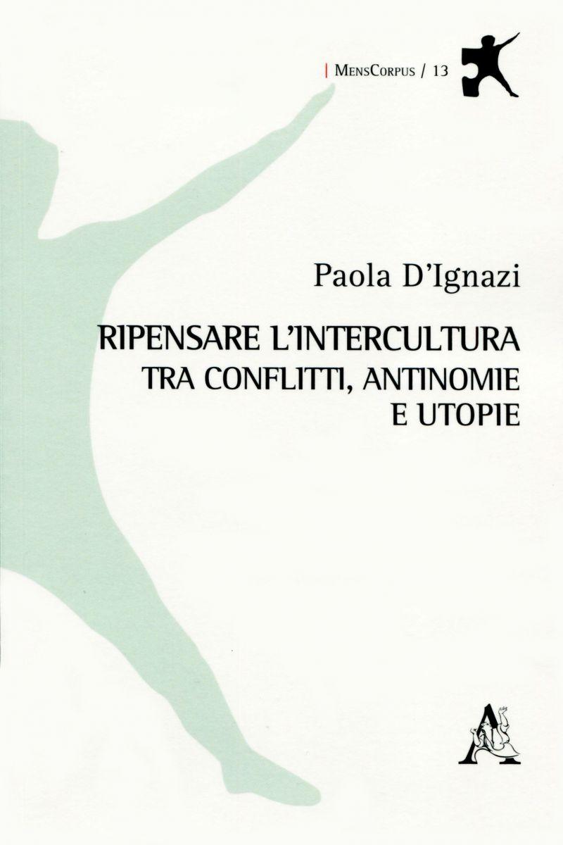 Nuovo libro della socia Paola D'Ignazi
